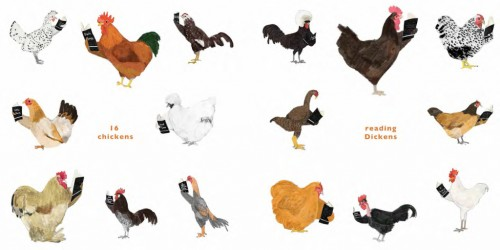 2014-12-02-AnimalsAplenty-thumb