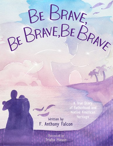 be_brave_cover